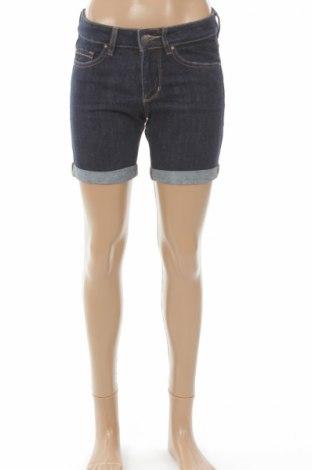 Дамски къс панталон Garage