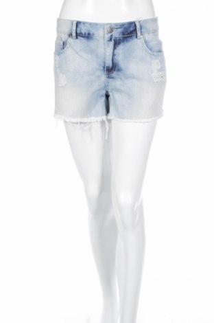 Дамски къс панталон Pieces