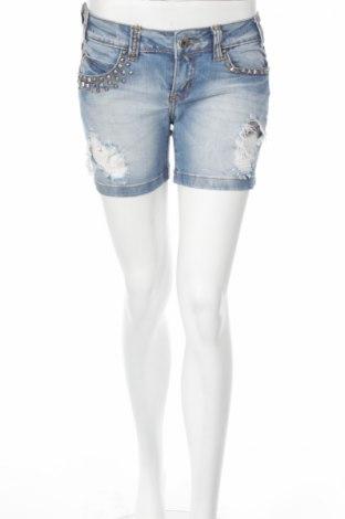 Дамски къс панталон Redial