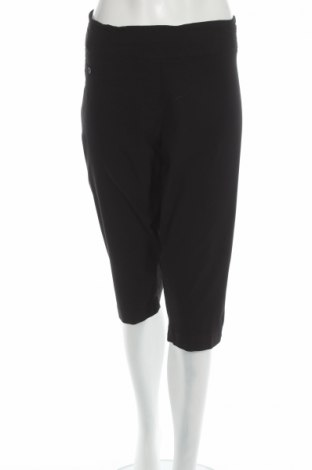 Дамски къс панталон Reitmans