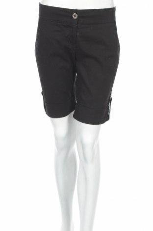 Дамски къс панталон Rocco Barocco