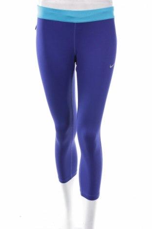 Colant de femei Nike Running