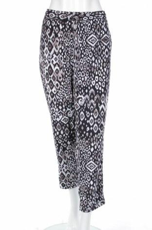 Pantaloni de femei Canda