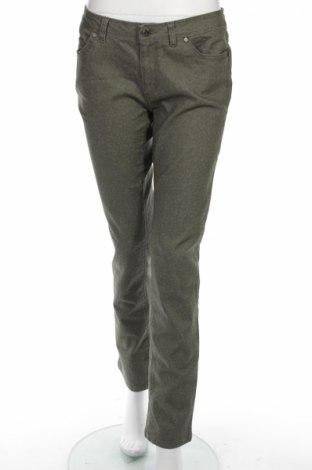 Pantaloni de femei Nicole Miller