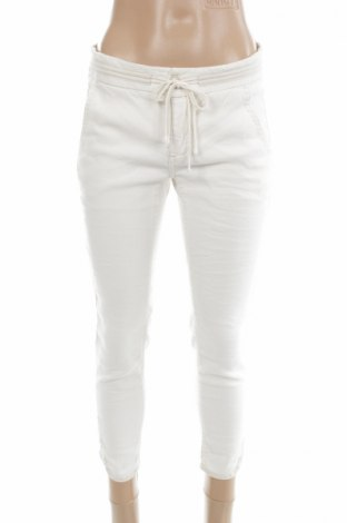 Pantaloni de femei Pilcro