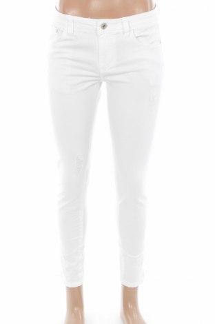 Pantaloni de femei Place Du Jour