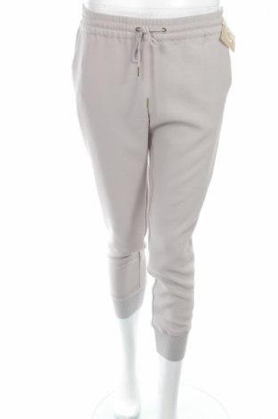 Pantaloni de femei Wilfred