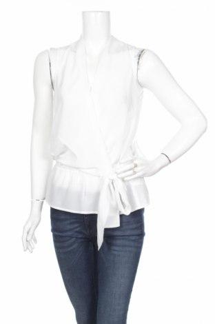 Tricou de damă Michael Kors