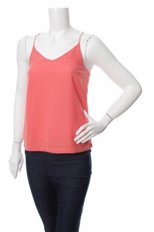 Tricou de damă Vero Moda