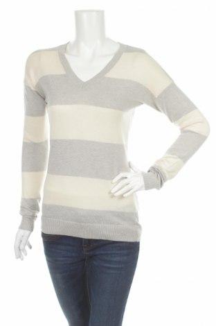 Дамски пуловер Chaps