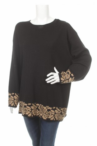 Дамски пуловер First Avenue