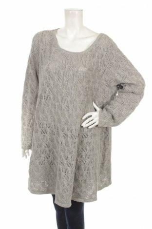 Дамски пуловер Fresh Spirit