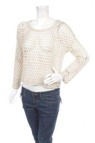 Дамски пуловер Garage