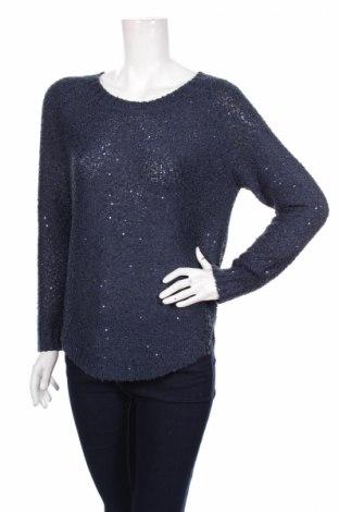 Дамски пуловер Miss Aless