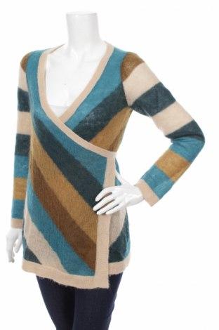 Pulover de femei Orla Kiely