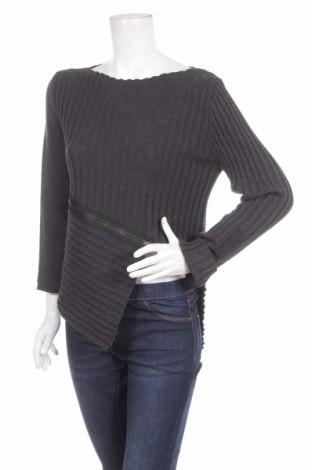 Дамски пуловер Sarah Pacini