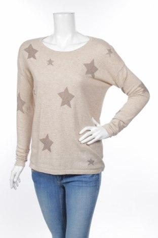 Дамски пуловер Va Vite
