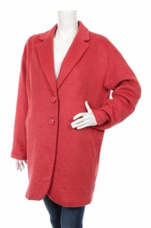 Palton de femei Oltre