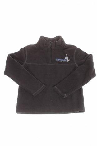 Детска поларена блуза Crivit Sports