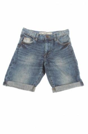 Pantaloni scurți de copii Denim Co