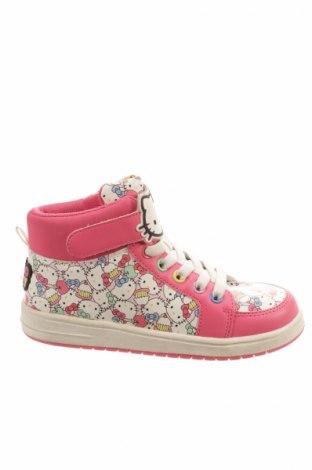 a095a8205fd Παιδικά παπούτσια Hello Kitty - σε συμφέρουσα τιμή στο Remix - #7311149