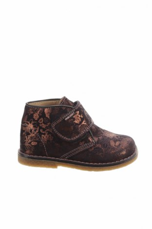 fe6c77e94d0 Παιδικά παπούτσια Pablosky - σε συμφέρουσα τιμή στο Remix - #7311712