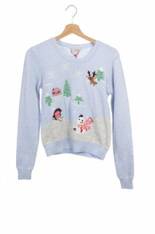 Dziecięcy sweter Next