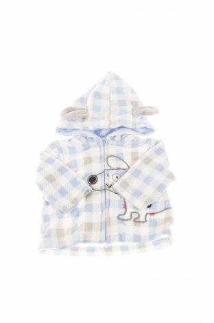 Dziecięca bluza z polaru