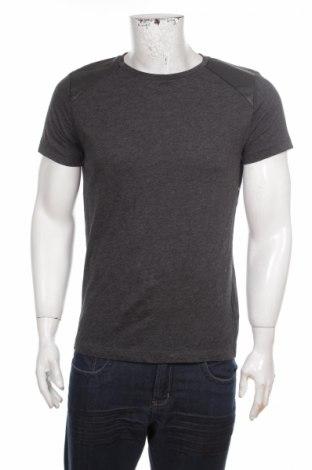 Bluză de bărbați H&M