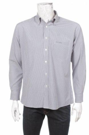 Мъжка риза Paco Rabanne