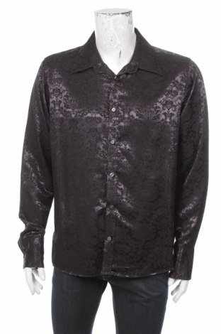 Мъжка риза Bertoni