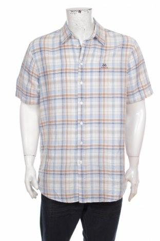 Мъжка риза Jean Paul