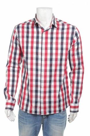 Мъжка риза Kayhan