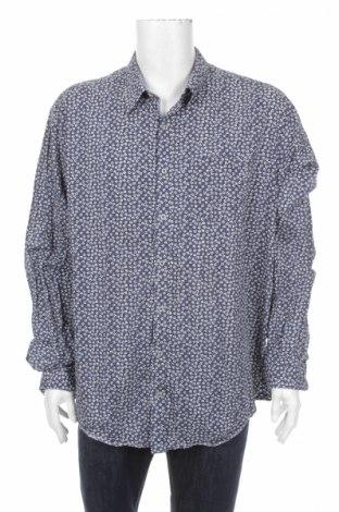Мъжка риза Morgan