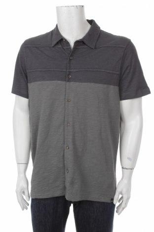 Мъжка риза Prana