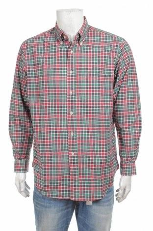Мъжка риза Shirt Company