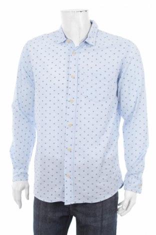 Мъжка риза Units