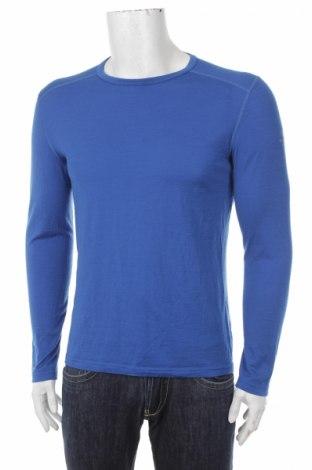 Bluză trening de bărbați Icebreaker