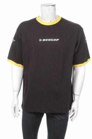 Tricou de bărbați Alpinestars