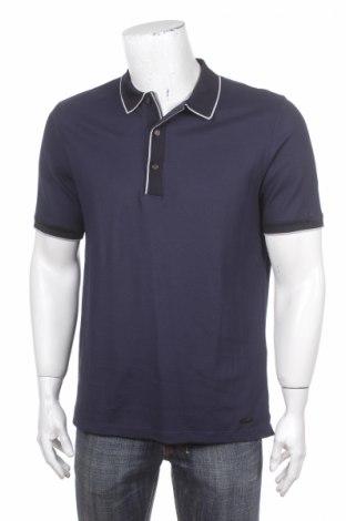 Tricou de bărbați Burberry