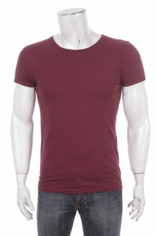 Tricou de bărbați Fsbn