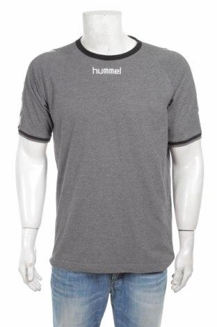 Tricou de bărbați Hummel