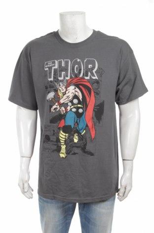 Tricou de bărbați Marvel