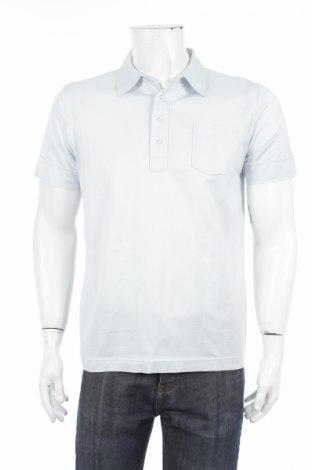 Tricou de bărbați Mc Neal