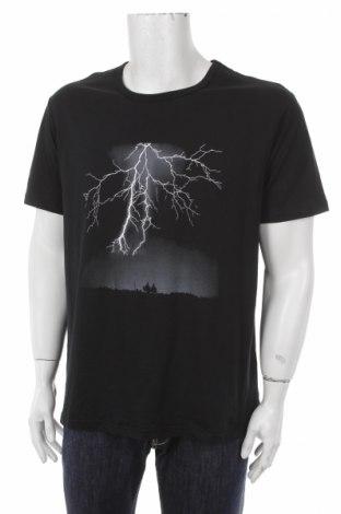 Tricou de bărbați Pioneer