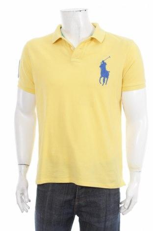 Tricou de bărbați Polo By Ralph Lauren