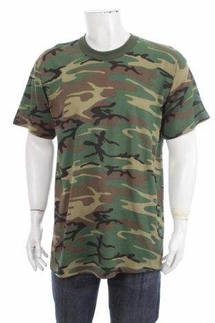 Tricou de bărbați Rothco