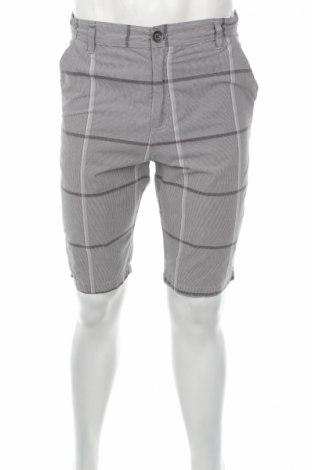Pantaloni scurți de bărbați Amplify