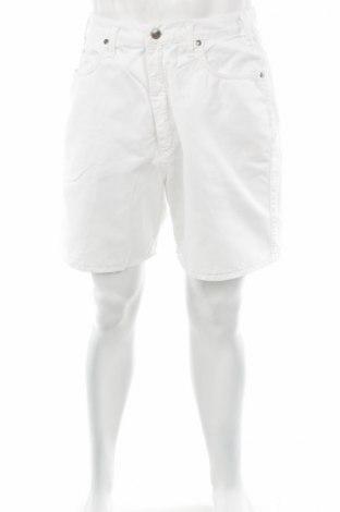 Pantaloni scurți de bărbați Bessie