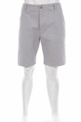 Pantaloni scurți de bărbați Bruun & Stengade